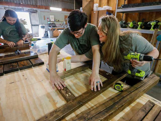 Cheap Woodworking Plans Revealed