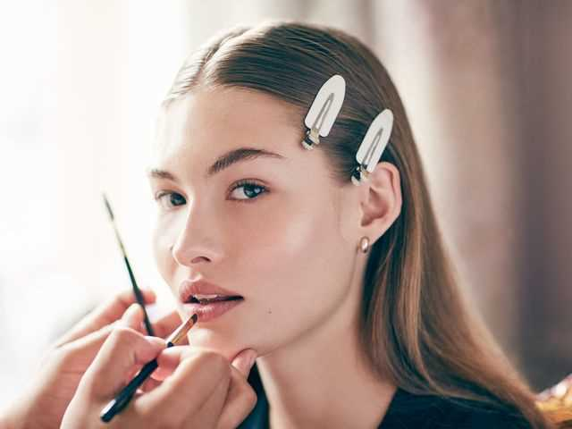 Five Steps To A Healthy And Beautiful Facial Skin