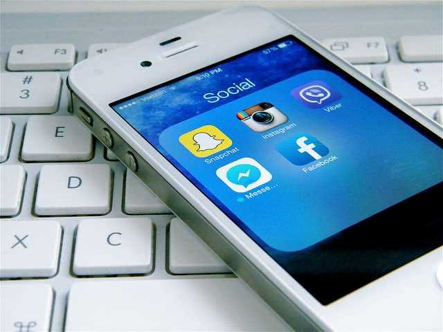 The Significance Of TikTok Social Media Marketing