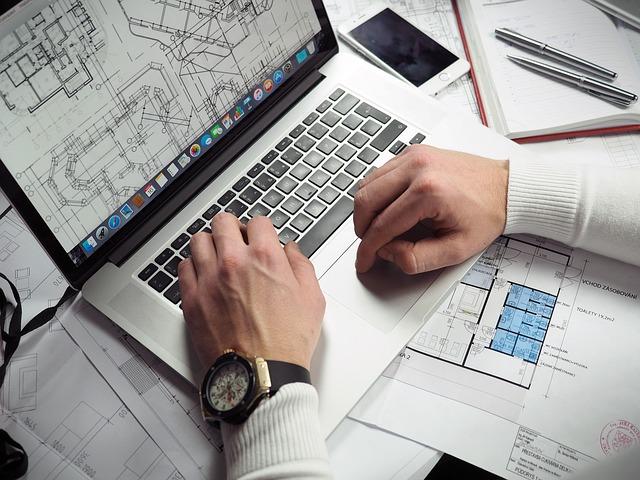 Cloud Services – Ultimate Productivity