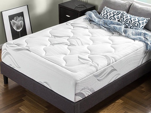 Quality Mattress For Better Sleep
