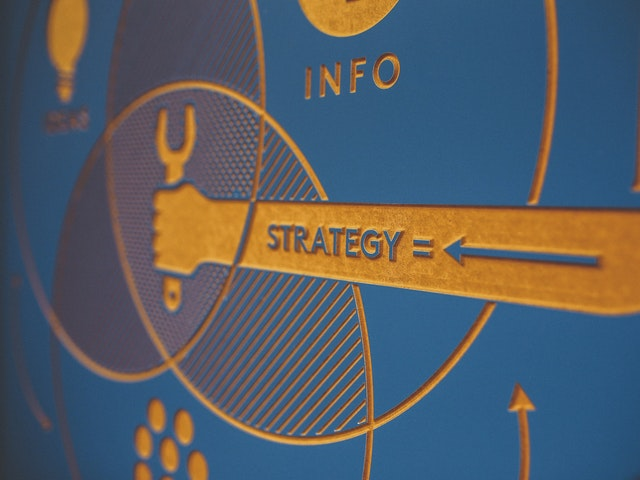 The Best Digital Marketing Solutions