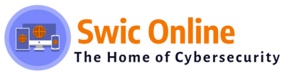 Swic Online – The Home of Cybersecurity