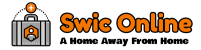 Swic Online – A Home Away From Home